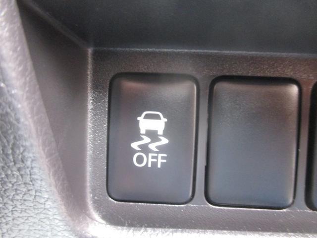 カスタムT インタークーラーターボ4WD 純正ナビゲーションシステム フルセグTVバックカメラ シートヒーター 両側パワースライドドア プッシュスタートエンジン 社外ETC 純正ディスチャージライト フォグランプ(19枚目)