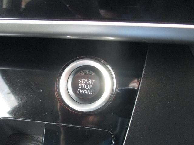 カスタムT インタークーラーターボ4WD 純正ナビゲーションシステム フルセグTVバックカメラ シートヒーター 両側パワースライドドア プッシュスタートエンジン 社外ETC 純正ディスチャージライト フォグランプ(24枚目)