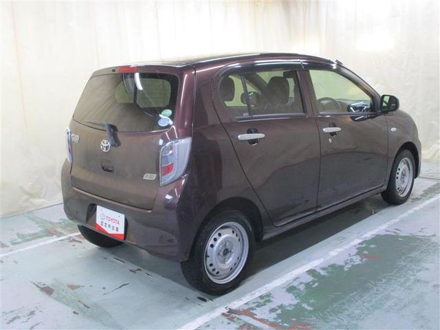 「トヨタ」「ピクシスエポック」「軽自動車」「岩手県」の中古車3