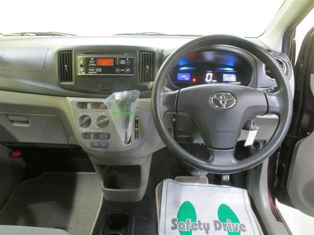 「トヨタ」「ピクシスエポック」「軽自動車」「岩手県」の中古車7