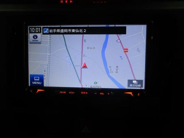X S 4WD 寒冷地 衝突被害軽減システム メモリーナビ 電動スライドドア バックカメラ スマートキー アイドリングストップ ETC キーレス(6枚目)