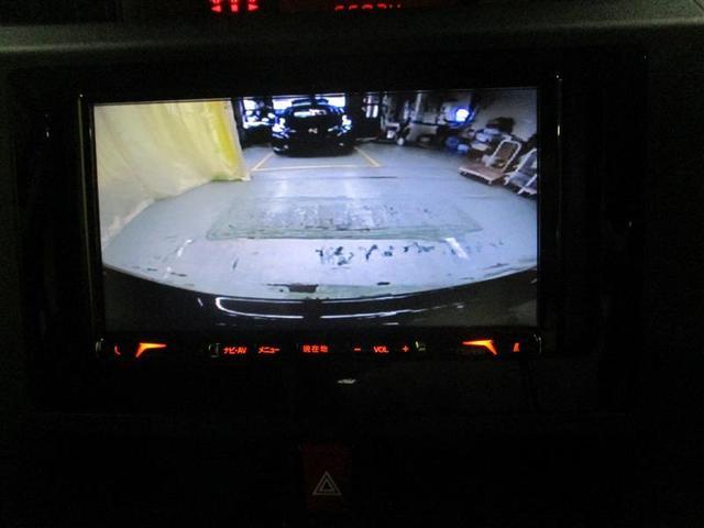 X S 4WD 寒冷地 衝突被害軽減システム メモリーナビ 電動スライドドア バックカメラ スマートキー アイドリングストップ ETC キーレス(7枚目)