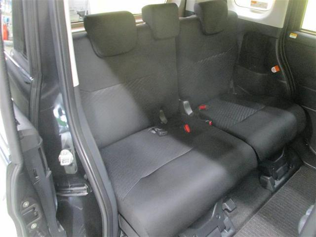 X S 4WD 寒冷地 衝突被害軽減システム メモリーナビ 電動スライドドア バックカメラ スマートキー アイドリングストップ ETC キーレス(13枚目)