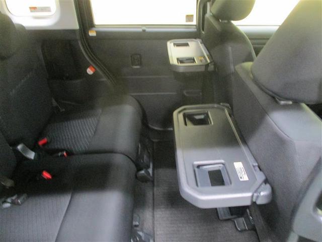 X S 4WD 寒冷地 衝突被害軽減システム メモリーナビ 電動スライドドア バックカメラ スマートキー アイドリングストップ ETC キーレス(14枚目)