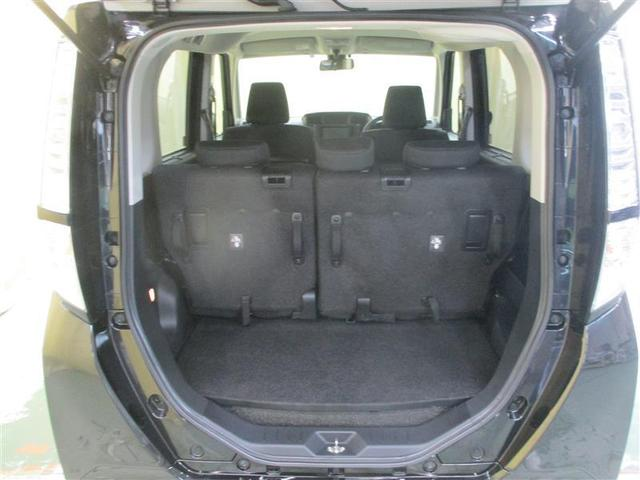 X S 4WD 寒冷地 衝突被害軽減システム メモリーナビ 電動スライドドア バックカメラ スマートキー アイドリングストップ ETC キーレス(15枚目)