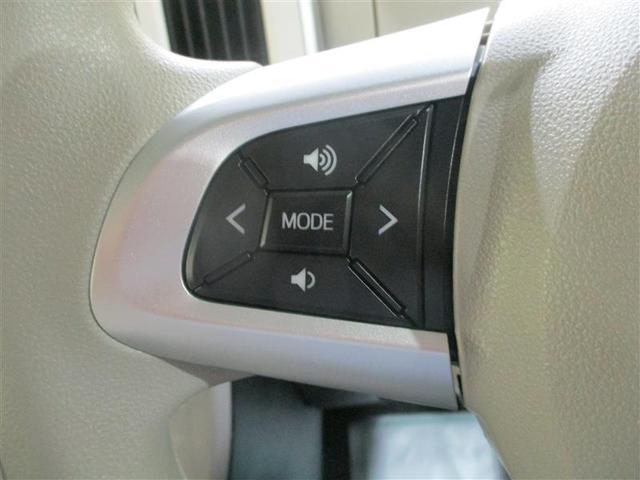 Gメイクアップリミテッド SAIII 衝突被害軽減システム メモリーナビ フルセグ 両側電動スライド LEDヘッドランプ アルミホイール バックカメラ ドラレコ スマートキー アイドリングストップ ETC キーレス ベンチシート(11枚目)