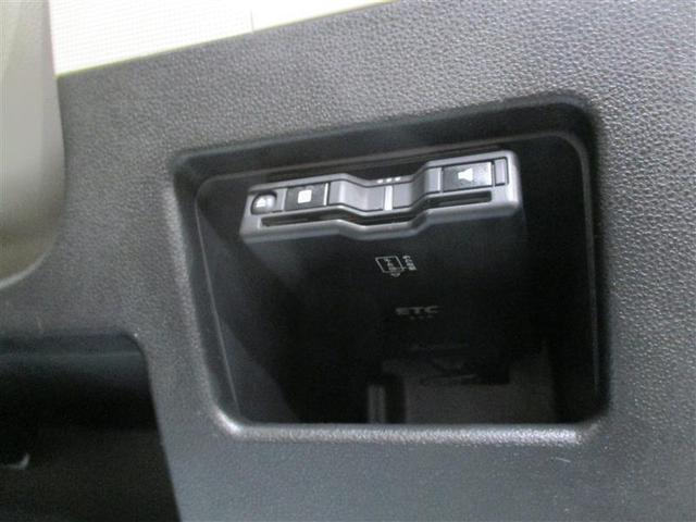 Gメイクアップリミテッド SAIII 衝突被害軽減システム メモリーナビ フルセグ 両側電動スライド LEDヘッドランプ アルミホイール バックカメラ ドラレコ スマートキー アイドリングストップ ETC キーレス ベンチシート(13枚目)