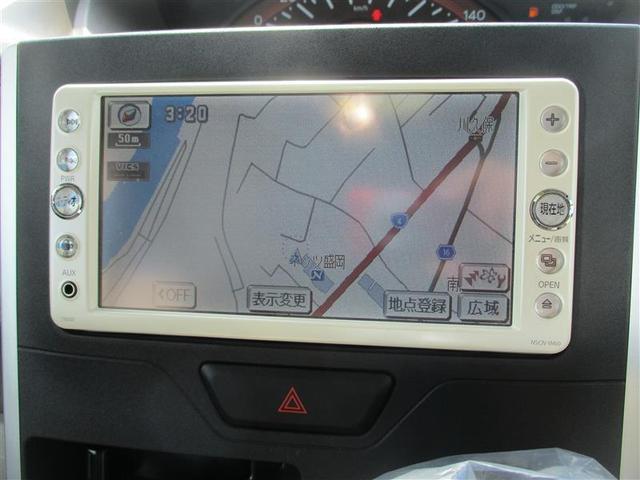 L SA3 4WD 衝突被害軽減システム メモリーナビ ワンセグ アイドリングストップ ベンチシート(8枚目)