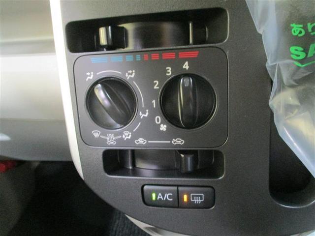L SA3 4WD 衝突被害軽減システム メモリーナビ ワンセグ アイドリングストップ ベンチシート(10枚目)