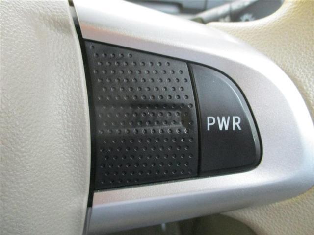 L SA3 4WD 衝突被害軽減システム メモリーナビ ワンセグ アイドリングストップ ベンチシート(11枚目)