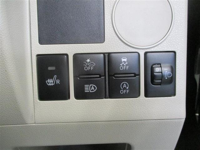 L SA3 4WD 衝突被害軽減システム メモリーナビ ワンセグ アイドリングストップ ベンチシート(12枚目)