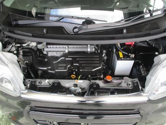L SA3 4WD 衝突被害軽減システム メモリーナビ ワンセグ アイドリングストップ ベンチシート(17枚目)
