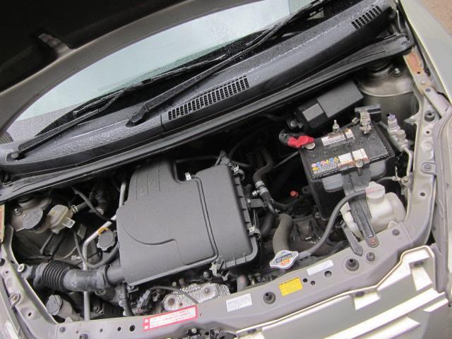 トヨタ パッソ X Fパッケージ CD 電動格納ドアミラー 全国対応1年保証