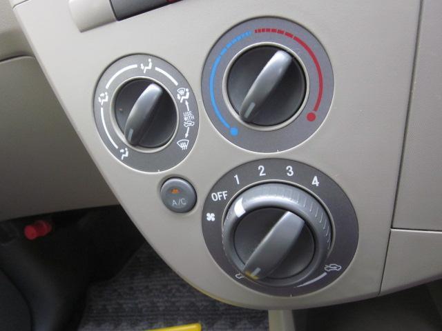 ダイハツ ミラ Lリミテッド 5MT 4WD CD