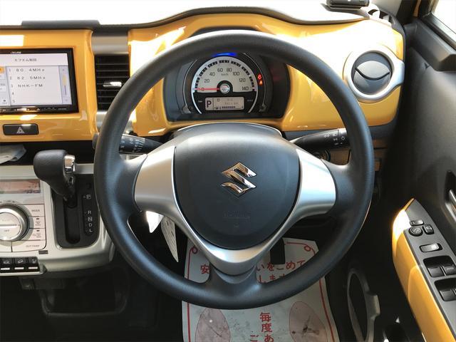 「スズキ」「ハスラー」「コンパクトカー」「秋田県」の中古車24