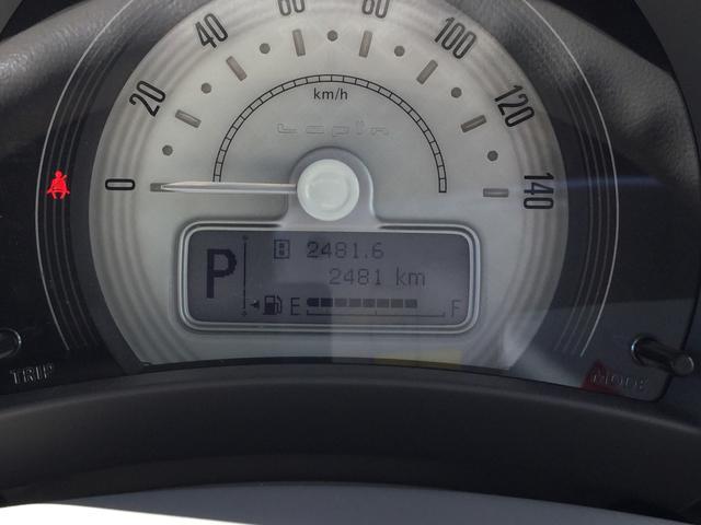 「スズキ」「アルトラパン」「軽自動車」「青森県」の中古車15