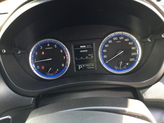 「スズキ」「SX4 Sクロス」「SUV・クロカン」「青森県」の中古車14