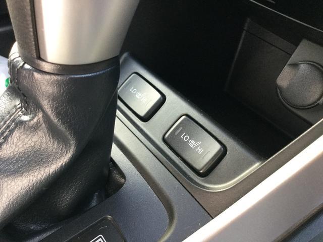 「スズキ」「SX4 Sクロス」「SUV・クロカン」「青森県」の中古車18