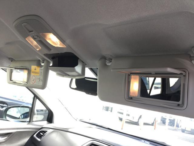 「スズキ」「SX4 Sクロス」「SUV・クロカン」「青森県」の中古車19