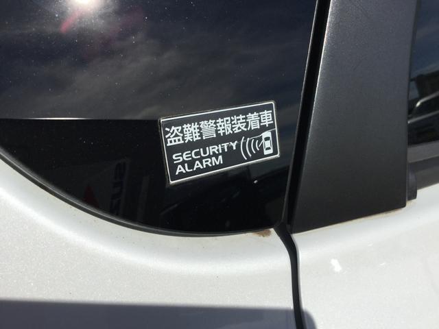 「スズキ」「SX4 Sクロス」「SUV・クロカン」「青森県」の中古車22