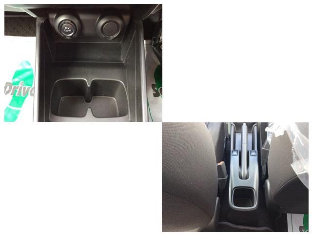 XG 4WD CVT キーレスプッシュスタート 新車保証継続(7枚目)