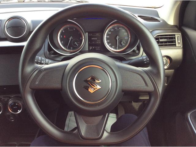 XG 4WD CVT キーレスプッシュスタート 新車保証継続(14枚目)