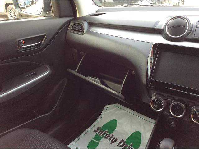 XG 4WD CVT キーレスプッシュスタート 新車保証継続(20枚目)