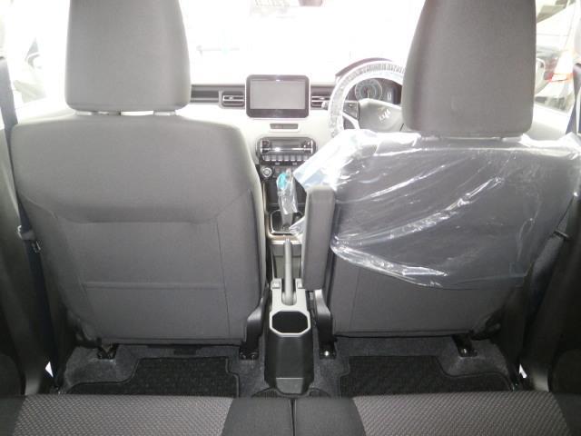 「スズキ」「イグニス」「SUV・クロカン」「青森県」の中古車8