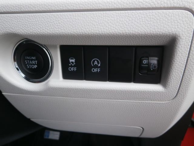 「スズキ」「イグニス」「SUV・クロカン」「青森県」の中古車13