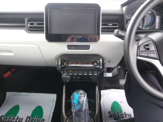 「スズキ」「イグニス」「SUV・クロカン」「青森県」の中古車14
