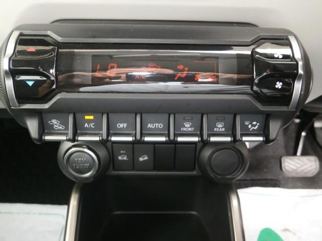 「スズキ」「イグニス」「SUV・クロカン」「青森県」の中古車15