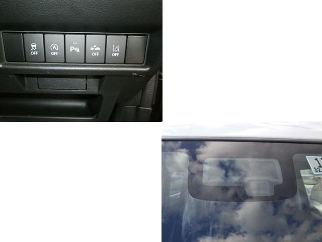 「スズキ」「クロスビー」「SUV・クロカン」「青森県」の中古車3