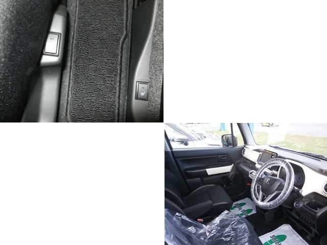 「スズキ」「クロスビー」「SUV・クロカン」「青森県」の中古車9