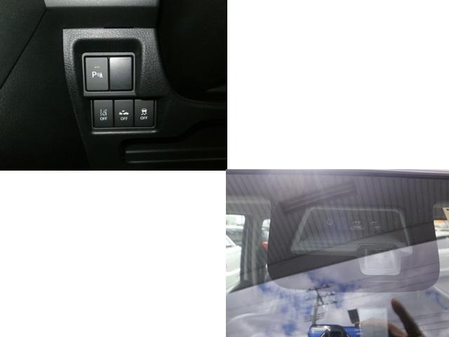 「スズキ」「スペーシア」「コンパクトカー」「青森県」の中古車5