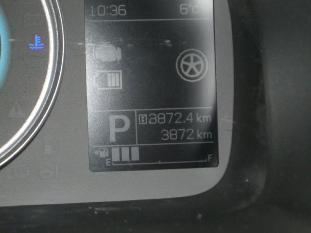「スズキ」「イグニス」「SUV・クロカン」「青森県」の中古車12