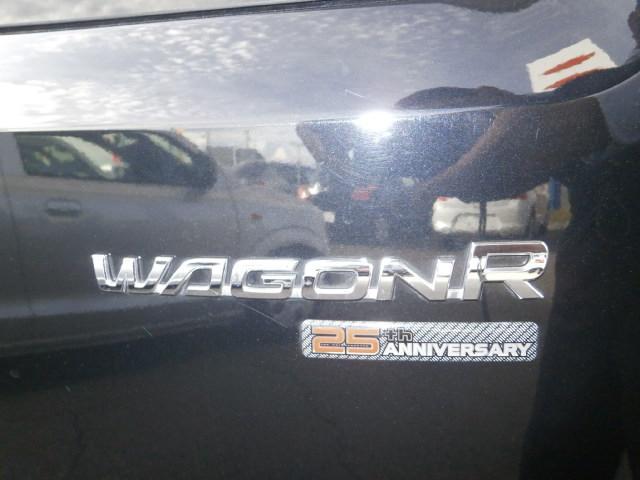 「スズキ」「ワゴンR」「コンパクトカー」「青森県」の中古車16