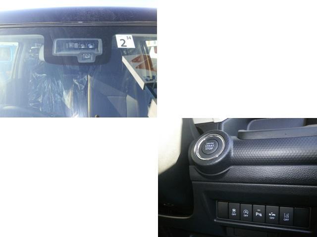 「スズキ」「クロスビー」「SUV・クロカン」「青森県」の中古車4