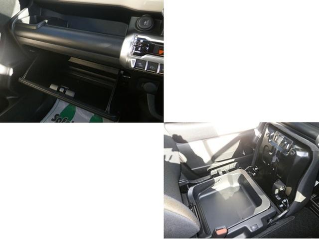 「スズキ」「クロスビー」「SUV・クロカン」「青森県」の中古車12