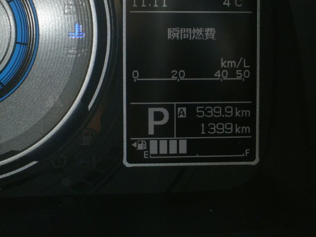 「スズキ」「クロスビー」「SUV・クロカン」「青森県」の中古車15