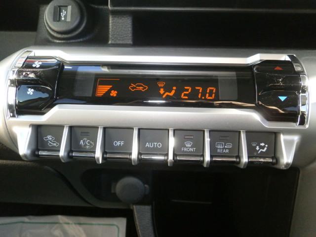 「スズキ」「クロスビー」「SUV・クロカン」「青森県」の中古車16
