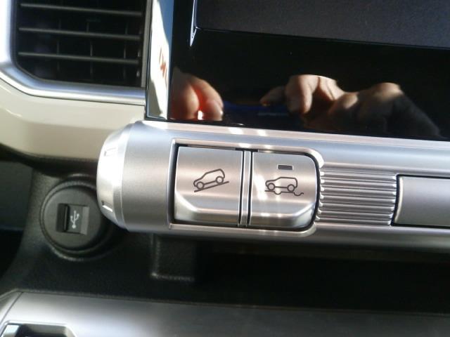 「スズキ」「クロスビー」「SUV・クロカン」「青森県」の中古車17