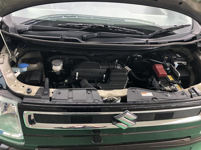 「スズキ」「ワゴンR」「コンパクトカー」「青森県」の中古車29