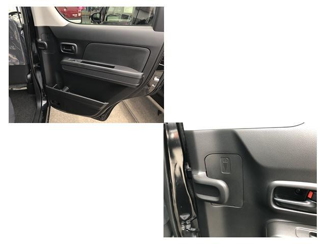 「スズキ」「ワゴンR」「コンパクトカー」「青森県」の中古車8