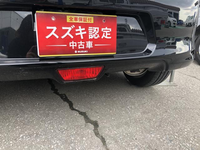 「スズキ」「スイフト」「コンパクトカー」「青森県」の中古車15