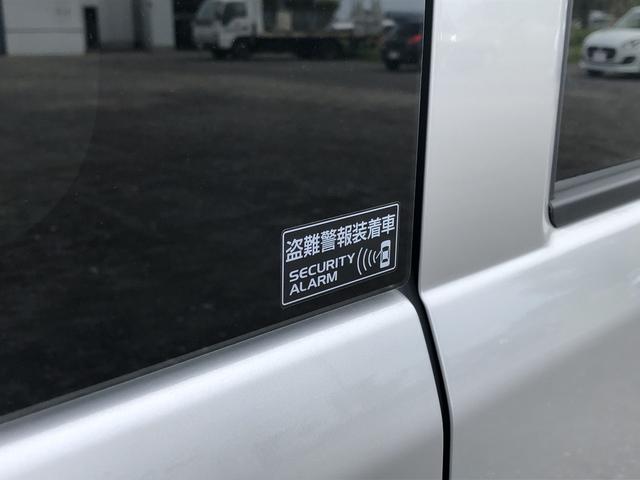「スズキ」「エブリイ」「コンパクトカー」「青森県」の中古車13