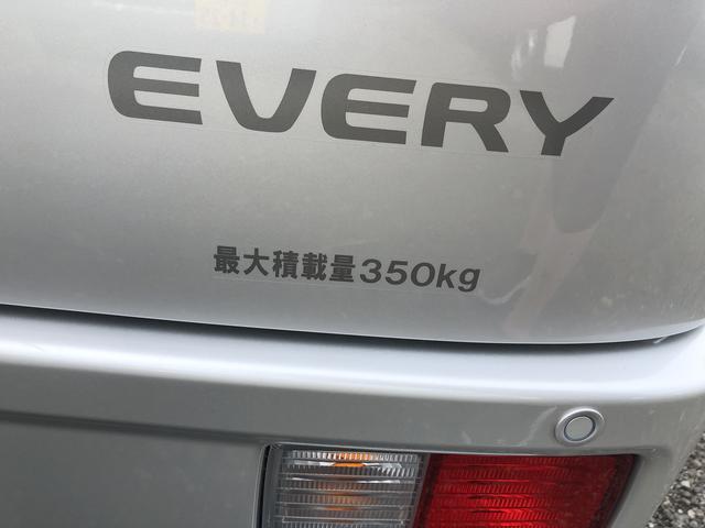 「スズキ」「エブリイ」「コンパクトカー」「青森県」の中古車12