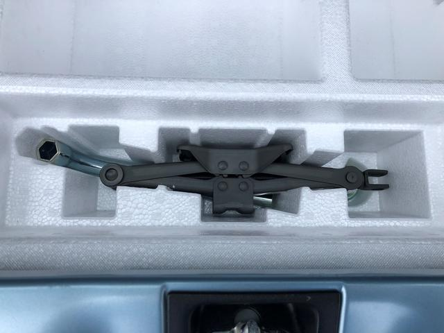 L 2型 4WD CVT 衝突被害軽減S(24枚目)