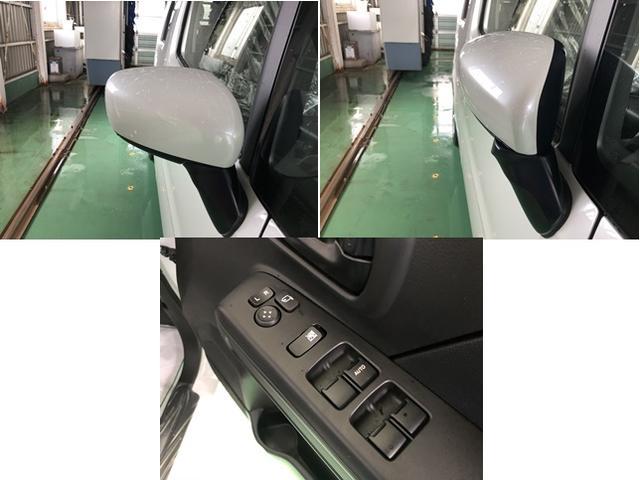HYBRID FX 2型 4WD 衝突被害軽減S(5枚目)