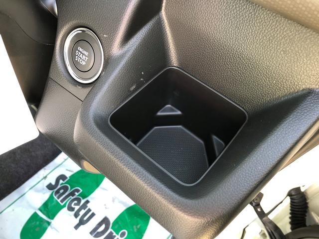 HYBRID FX 2型 4WD 衝突被害軽減S(9枚目)