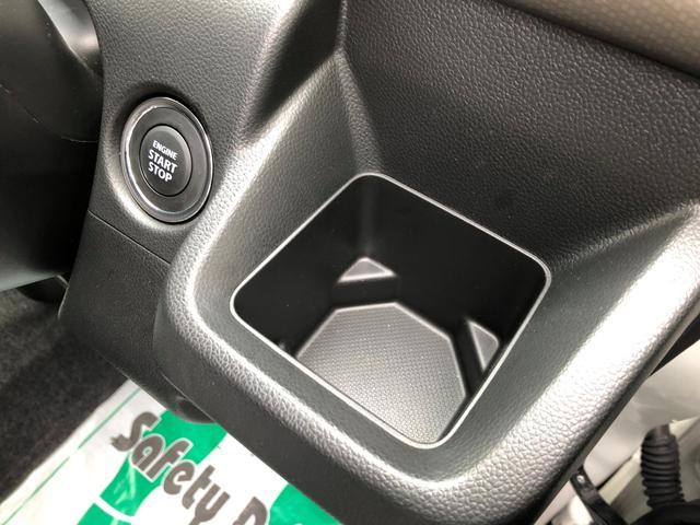 HYBRID FX 2型  4WD 衝突被害軽減S(10枚目)